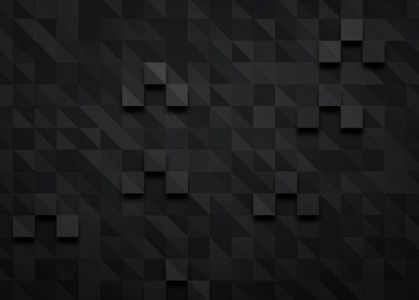 bg-parallax-1-update