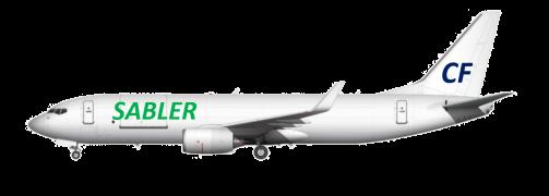 sabler avion 2
